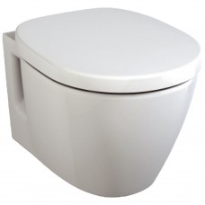 Конзолна тоалетна чиния CONNECT SPASE
