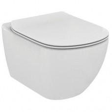 Конзолна тоалетна чиния, TESI