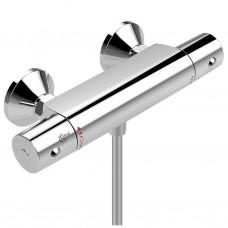 Термостатен смесител за душ CERATERM 50