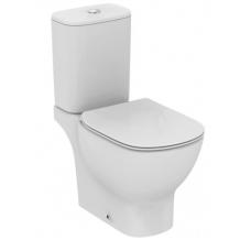 WC комплект TESI AquaBlade