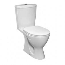 WC комплект OCEAN JUNIOR