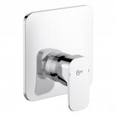 Смесител вграден за душ TONIC II Ideal Standard