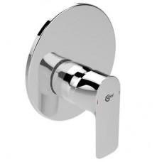 Вграден смесител за душ  CONNECT AIR