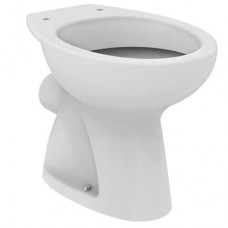 Стояща тоалетна чиния, SEVADUO