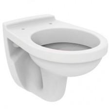 Конзолна тоалетна чиния, SEVAFRESH