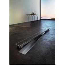 Линеен подов сифон ALCA PLAST 750mm